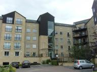 2 bed Apartment to rent in Textile Street, Dewsbury...