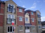 2 bed Flat to rent in college view, dewsbury