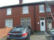 3 bed Terraced house in Gardens Crescent...