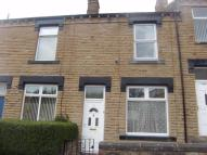 Terraced property to rent in Bridge Street, Batley
