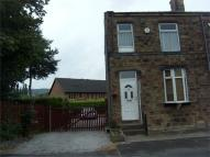 3 bed End of Terrace property to rent in Victoria Road...
