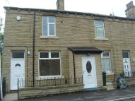 2 bedroom End of Terrace property to rent in Brewery Lane, Dewsbury...