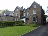 6 bed semi detached home in oxford road, dewsbury