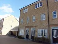 Providence Court Terraced property to rent