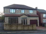 6 bed Detached house for sale in 8 Caledonian Road...