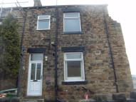Douglas Street End of Terrace house to rent