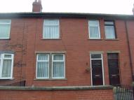 Terraced property to rent in North Road, Dewsbury