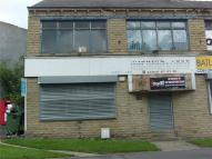 property to rent in Town Street, Batley