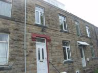 5 bedroom Terraced home in Headfield Road, Dewsbury