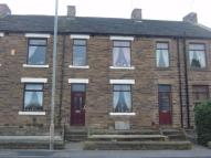 Terraced home to rent in Lees Hall Road, Dewsbury