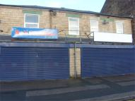 property to rent in Huddersfield Road, Dewsbury, West Yorkshire