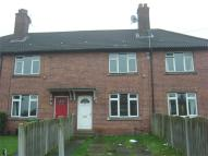 Terraced home in Lees Holm, Dewsbury...