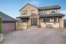 Hillgarth Detached property for sale