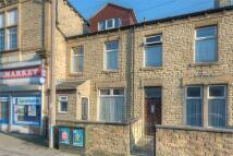 4 bedroom End of Terrace home in Purwell Lane, Batley