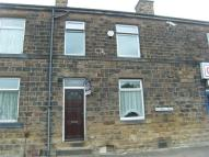 2 bed End of Terrace home to rent in Victoria Road...