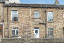 5 bed Terraced property in 67 Dark Lane, Batley