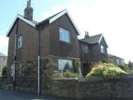 3 bed semi detached property in Occupation Lane, Dewsbury