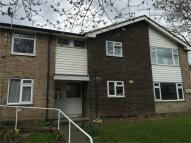 2 bedroom Flat in Vulcan Close, Dewsbury...