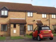 Badgers Close Terraced property to rent