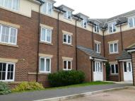 2 bedroom Flat in The Hawthones, Flitwick...