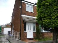 semi detached house to rent in Bristol Avenue...