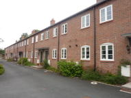 3 bed Terraced home to rent in Cornmill Gardens Shifnal