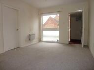 Apartment to rent in Bradford Street Shifnal