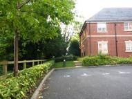 1 bedroom Apartment in Tanyard Place Shifnal