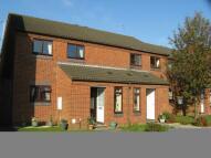 2 bedroom Flat to rent in Mercian Court Shifnal