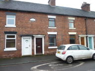 3 bedroom Terraced house in Aston Road Shifnal