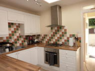 Aston Terraced property to rent