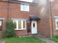 2 bed Terraced home to rent in Pickwick Court Shifnal