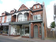 1 bed Commercial Property in Park Street Shifnal