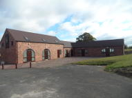 1 bed Apartment in Courtyard Cottages...