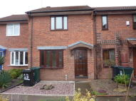 2 bedroom Terraced property to rent in Pickwick court Shifnal