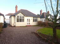 2 bedroom Detached Bungalow to rent in Hilton...
