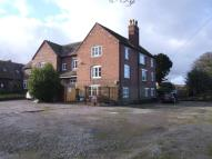 1 bed Apartment in Upper Wyke Farm Shifnal