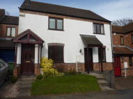 2 bedroom Terraced home in Kesworth Drive Telford