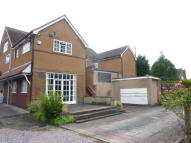 2 bedroom Flat to rent in Wolverhampton Road...