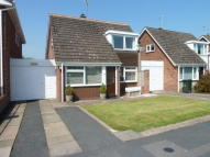3 bedroom Detached house in Bush Close Albrighton