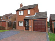 3 bedroom Detached home in Admirals Way Shifnal