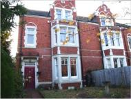 2 bed Flat to rent in Victoria Road Shifnal