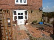 Apartment to rent in Upper Wyke Shifnal