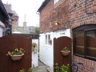 1 bed Cottage in The Old Stable...