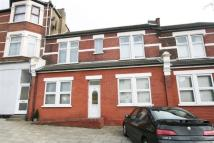 Flat to rent in Pembury Road...