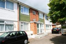 2 bedroom Flat in Salisbury Manor ...