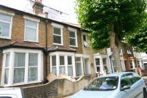 3 bed Terraced property to rent in Tudor Road...