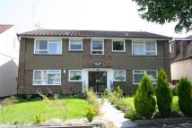 Flat to rent in Lime Tree Court Lime...