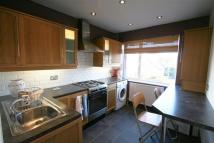 1 bed Flat to rent in Elmsleigh Drive ...