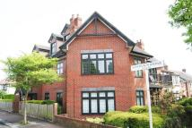 Apartment in Garwood Court Eastwood...